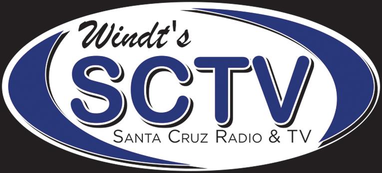 SCTV Logo